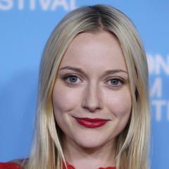 famous quotes, rare quotes and sayings  of Georgina Haig