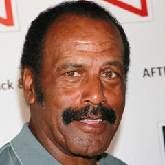 famous quotes, rare quotes and sayings  of Fred Williamson