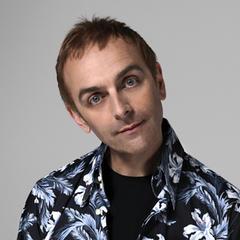 famous quotes, rare quotes and sayings  of Karl Hyde