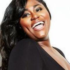 famous quotes, rare quotes and sayings  of Danielle Brooks