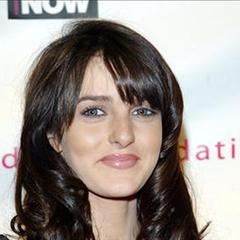 famous quotes, rare quotes and sayings  of Ali Lohan