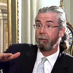 famous quotes, rare quotes and sayings  of Paul McCulley