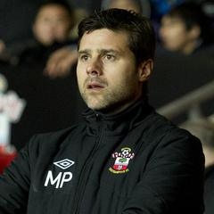 famous quotes, rare quotes and sayings  of Mauricio Pochettino