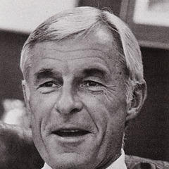 famous quotes, rare quotes and sayings  of Grant Tinker