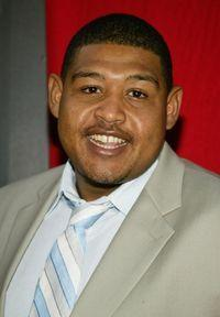famous quotes, rare quotes and sayings  of Omar Benson Miller