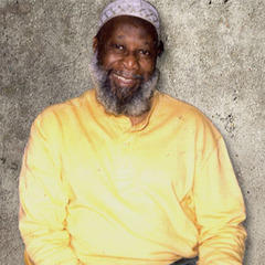 famous quotes, rare quotes and sayings  of Sekou Odinga