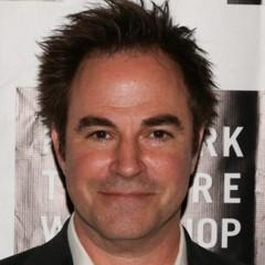 famous quotes, rare quotes and sayings  of Roger Bart