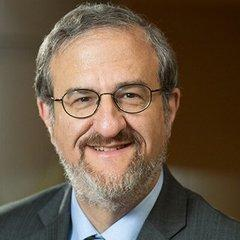 famous quotes, rare quotes and sayings  of Mark Schlissel