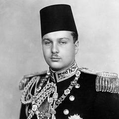 famous quotes, rare quotes and sayings  of Farouk of Egypt