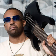 famous quotes, rare quotes and sayings  of Tony MacAlpine
