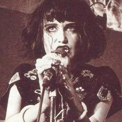 famous quotes, rare quotes and sayings  of Exene Cervenka
