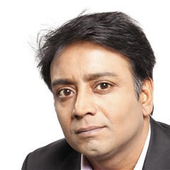 famous quotes, rare quotes and sayings  of Zia Haider Rahman