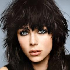 famous quotes, rare quotes and sayings  of Edie Campbell
