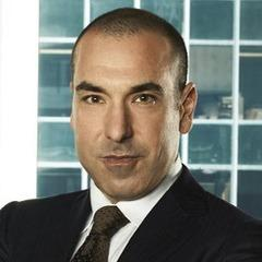 famous quotes, rare quotes and sayings  of Rick Hoffman