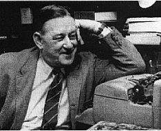 famous quotes, rare quotes and sayings  of John O'Hara