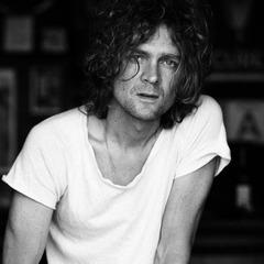 famous quotes, rare quotes and sayings  of Brendan Benson