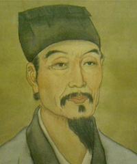 famous quotes, rare quotes and sayings  of Wu Cheng'en