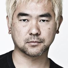 famous quotes, rare quotes and sayings  of Ryuhei Kitamura