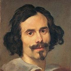 famous quotes, rare quotes and sayings  of Gian Lorenzo Bernini