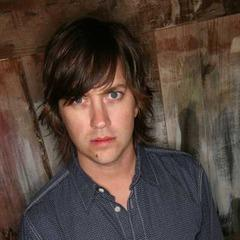 famous quotes, rare quotes and sayings  of Rhett Miller