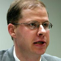 famous quotes, rare quotes and sayings  of Max Boot