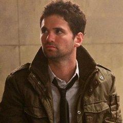 famous quotes, rare quotes and sayings  of Dan Trachtenberg