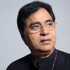 famous quotes, rare quotes and sayings  of Jagjit Singh