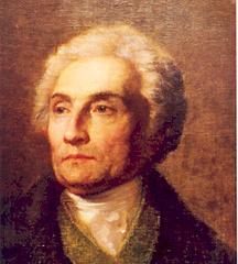 famous quotes, rare quotes and sayings  of Joseph de Maistre