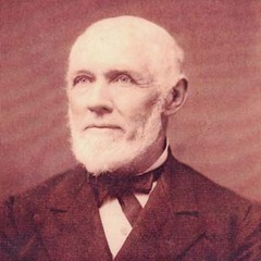 famous quotes, rare quotes and sayings  of Josiah Strong