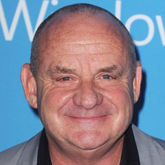famous quotes, rare quotes and sayings  of Paul Guilfoyle