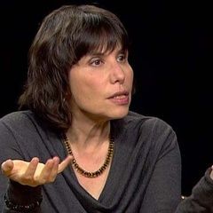 famous quotes, rare quotes and sayings  of Alison Gopnik