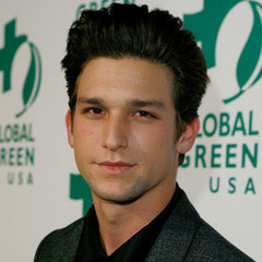 famous quotes, rare quotes and sayings  of Daren Kagasoff