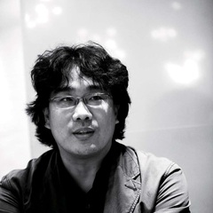 famous quotes, rare quotes and sayings  of Bong Joon-ho
