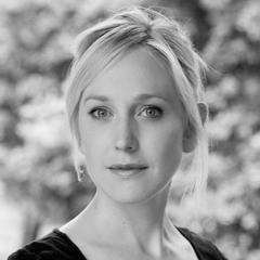 famous quotes, rare quotes and sayings  of Hattie Morahan