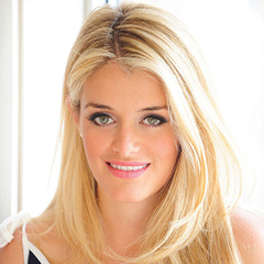 famous quotes, rare quotes and sayings  of Daphne Oz