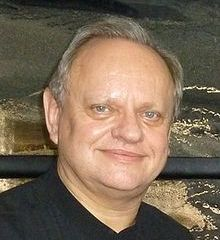 famous quotes, rare quotes and sayings  of Joel Robuchon