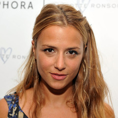 famous quotes, rare quotes and sayings  of Charlotte Ronson