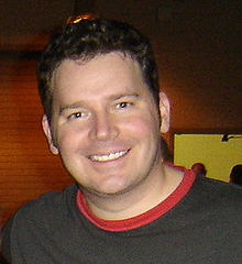 famous quotes, rare quotes and sayings  of Brad Sherwood