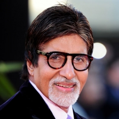 famous quotes, rare quotes and sayings  of Amitabh Bachchan