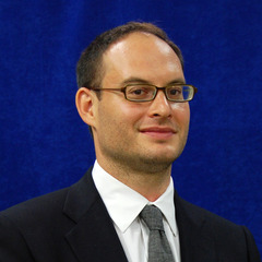 famous quotes, rare quotes and sayings  of Franklin Foer