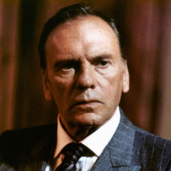 famous quotes, rare quotes and sayings  of Jean-Louis Trintignant