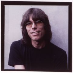 famous quotes, rare quotes and sayings  of David Fricke