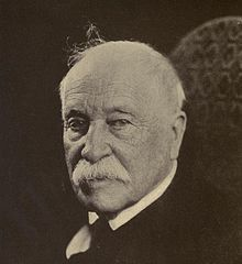 famous quotes, rare quotes and sayings  of William Dean Howells