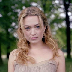 famous quotes, rare quotes and sayings  of Sophia Myles