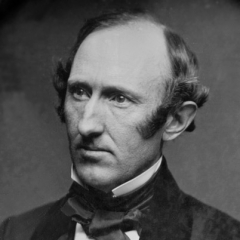 famous quotes, rare quotes and sayings  of Wendell Phillips