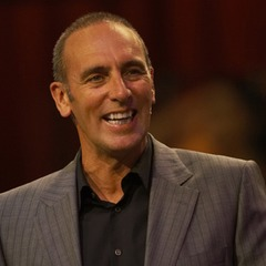 famous quotes, rare quotes and sayings  of Brian Houston