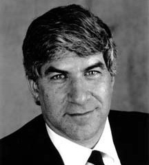 famous quotes, rare quotes and sayings  of Bruce Kovner