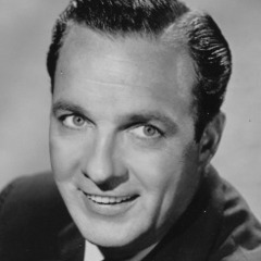 famous quotes, rare quotes and sayings  of Bob Crosby