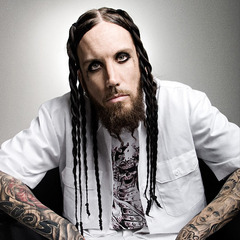 famous quotes, rare quotes and sayings  of Brian Welch