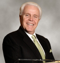 famous quotes, rare quotes and sayings  of Jesse Duplantis